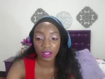 Chaturbate ebony_lover_xxx record private show video from Chaturbate.com