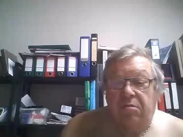 Chaturbate kinggus chaturbate public webcam