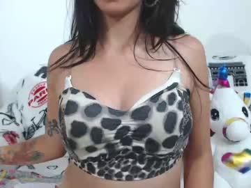 Chaturbate sexylli69 blowjob video from Chaturbate.com
