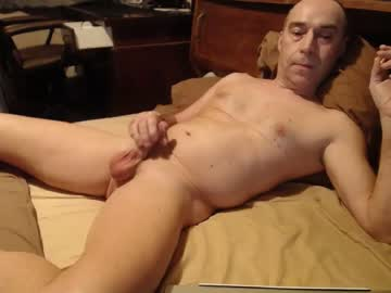 Chaturbate tifaboy record private show