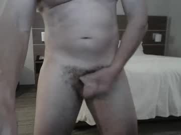 Chaturbate allnaked4 chaturbate cam show