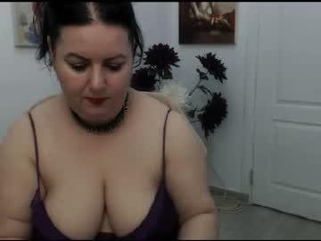 Chaturbate abbymilller webcam record