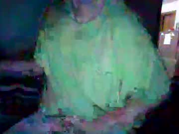 Chaturbate justwatching316 dildo
