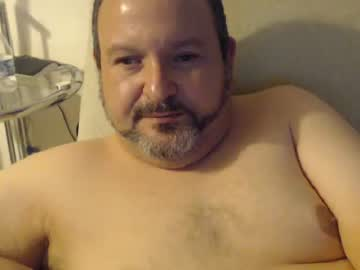 Chaturbate chub4chas record show with toys from Chaturbate.com