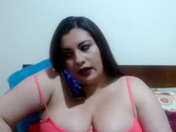 Chaturbate ginger_hotprincess private show video from Chaturbate