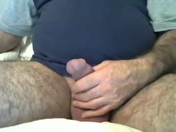 Chaturbate mike24464 cam show