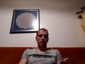 Chaturbate takeabreakcock record private XXX video from Chaturbate
