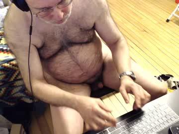 Chaturbate farm_pig record private webcam from Chaturbate.com