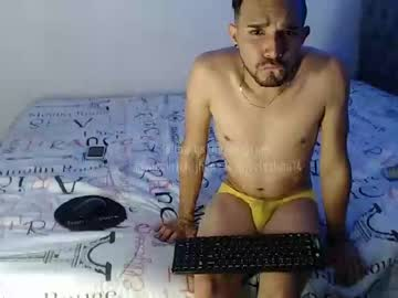 Chaturbate mojoel record public webcam video from Chaturbate