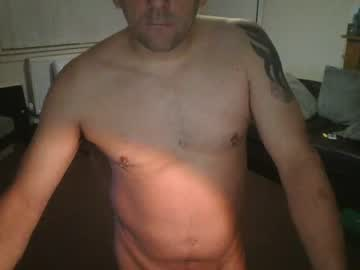 Chaturbate myfawlty record webcam show from Chaturbate.com