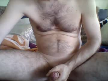 Chaturbate orchi33 show with toys from Chaturbate.com