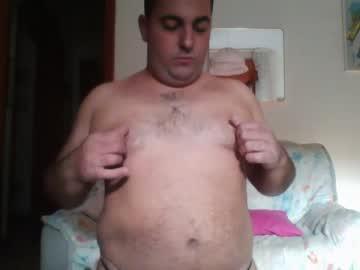 Chaturbate tankk5 record public webcam