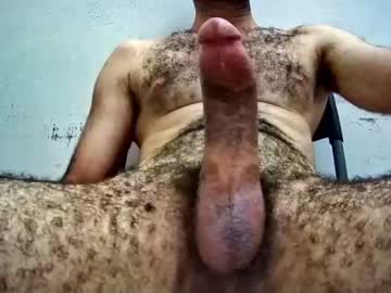 Chaturbate asnsex587 public show from Chaturbate