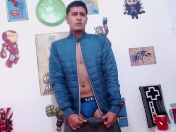 Chaturbate badguys_30 private XXX video from Chaturbate