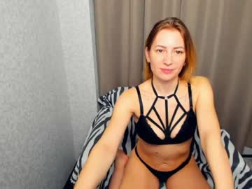 Chaturbate happyjully18 video with dildo