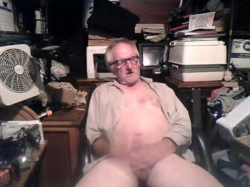 Chaturbate jamesweso premium show video from Chaturbate.com