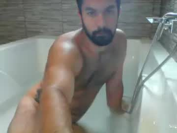 Chaturbate antho63730 record video with toys from Chaturbate