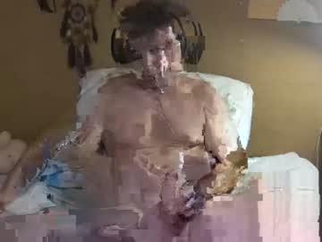 Chaturbate pollote38 record webcam video