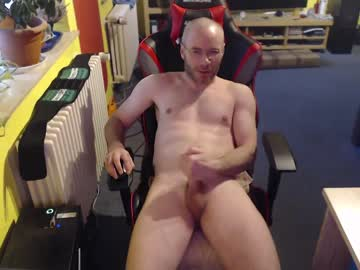 Chaturbate spritzbert video with dildo