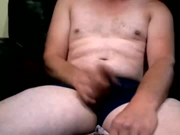 Chaturbate inflames006 webcam video from Chaturbate.com