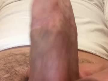 Chaturbate ken69006 chaturbate private sex video