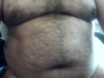 Chaturbate kymist record show with cum from Chaturbate.com