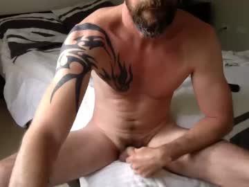 Chaturbate mach6969 record private sex video from Chaturbate.com