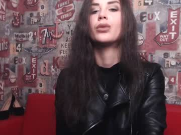 Chaturbate miss_arianna record public show from Chaturbate