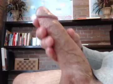 Chaturbate ny_cannon315 record private sex video from Chaturbate.com