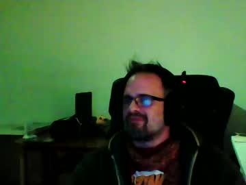 Chaturbate sir_karl webcam video