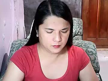 Chaturbate asiansexylovers record webcam video from Chaturbate.com