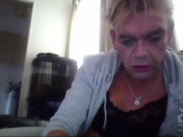 Chaturbate cumdrinksissy4 webcam video from Chaturbate