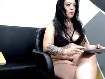 Chaturbate emma_brock chaturbate nude record