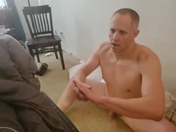 Chaturbate iowapartyjock37 video with dildo from Chaturbate.com