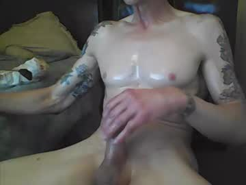 Chaturbate ottofordgay show with toys from Chaturbate.com