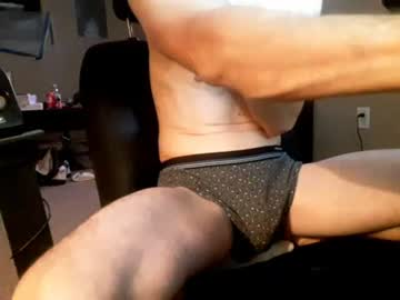 Chaturbate skinnywhiteboy420 record private sex video from Chaturbate.com