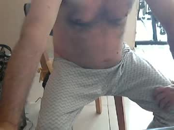 Chaturbate angelgarcia269 record video from Chaturbate.com