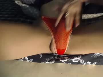 Chaturbate bestofcum record private sex video from Chaturbate