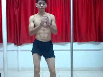 Chaturbate bigdickseexx record video with toys from Chaturbate