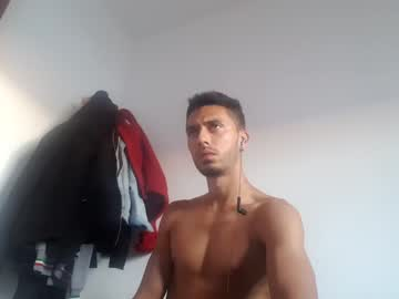 Chaturbate dirtydicknasty7 record video with toys from Chaturbate