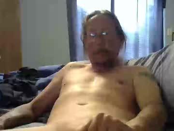 Chaturbate jimmack2 chaturbate webcam