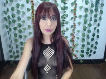 Chaturbate oliviamissy cam video