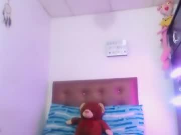 Chaturbate sexxylatiingirl blowjob video