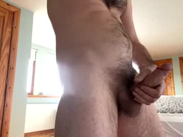 Chaturbate 1hornyguywithbigcock chaturbate public show