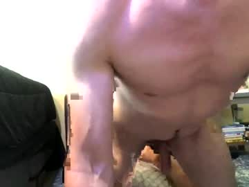 Chaturbate letspartyanal