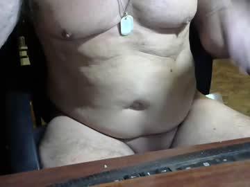 Chaturbate nude4me webcam show