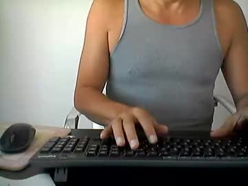 Chaturbate acevalbe record blowjob show from Chaturbate