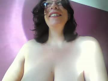 Chaturbate elodie2806 cam video
