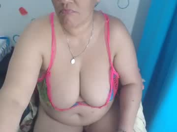 Chaturbate shaarlooth record private show video