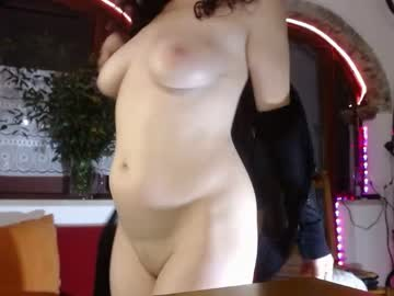 Chaturbate 77lilu cam show from Chaturbate.com